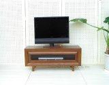 TVboard