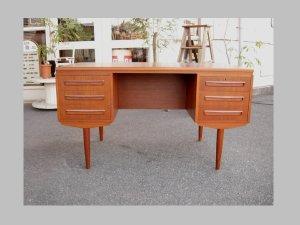画像1: Desk