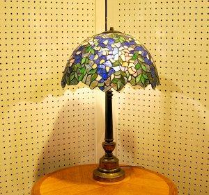 画像1: Table Lamp