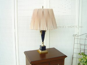 画像1: Table Lamp