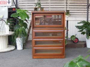 画像1: Display Bureau
