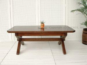 画像1: Center Table