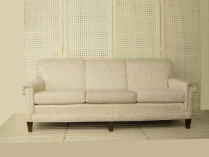 画像1: Sofa