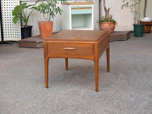 画像1: Side Table