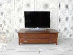 画像1: TVboard