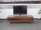 TV Board